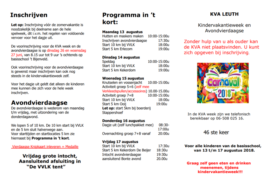 http://www.kva-leuth.nl/wp-content/uploads/2018/07/kva-flyer-1-1024x722.png