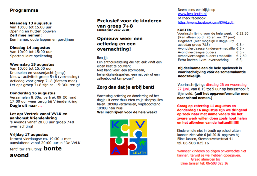 http://www.kva-leuth.nl/wp-content/uploads/2018/07/kva-flyer-2-1024x701.png