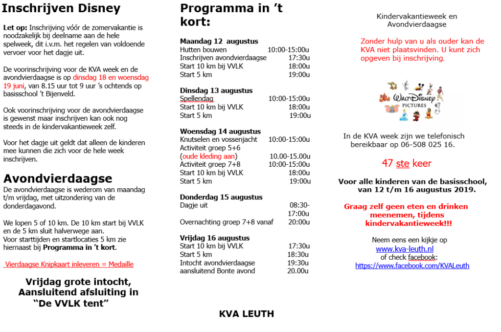 http://www.kva-leuth.nl/wp-content/uploads/2019/07/flyer1-1024x679.png