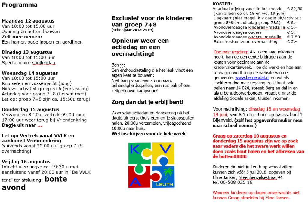 http://www.kva-leuth.nl/wp-content/uploads/2019/07/flyer2-1024x696.png
